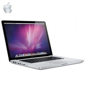 Laptop Apple MacBook Pro MD103ZP / A 15.4-inch