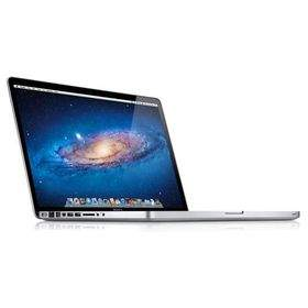 Laptop Apple MacBook Pro MD104ZP / A 15.4-inch