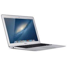 Laptop Apple MacBook Pro MD213ZP / A 13.3-inch with Retina Display