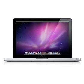 Laptop Apple MacBook Pro MD311ZP / A