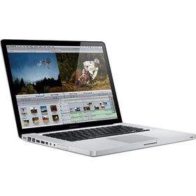 Laptop Apple MacBook Pro MD313ZP / A 13.3-inch