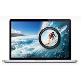 Laptop Apple MacBook Pro MD322ZP / A 15.4-inch