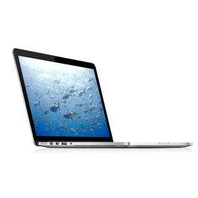 Laptop Apple MacBook Pro ME293ZP / A 15.4-inch with Retina Display