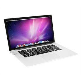 Apple MacBook Pro ME293ZA/A 15.4-inch with Retina Display