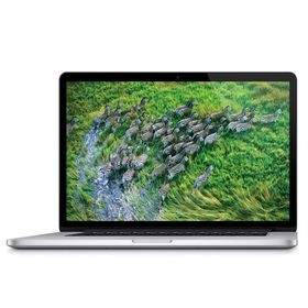 Laptop Apple MacBook Pro ME662ZP / A 13.3-inch with Retina Display