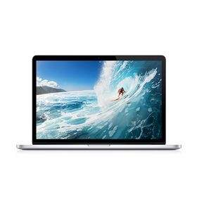 Laptop Apple MacBook Pro ME664ZP / A 15.4-inch with Retina Display