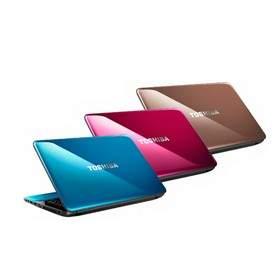 Laptop Toshiba Satellite M840-1007XQ