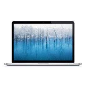 Laptop Apple MacBook Pro ME866ZP / A 13.3-inch with Retina Display