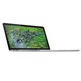 Apple MacBook Pro ME864ZA/A 13.3-inch with Retina Display