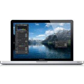 Laptop Apple MacBook Pro ME866ZA / A 13.3-inch with Retina Display