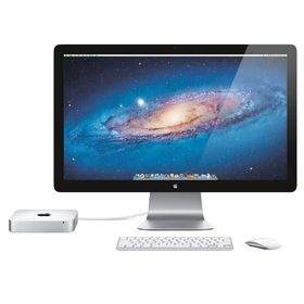 Desktop PC Apple MacMini MD389ZP / A