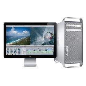 Desktop PC Apple MacPro MD770ZP / A