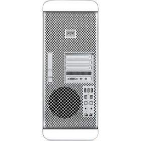 Desktop PC Apple MacPro MD771ZP / A