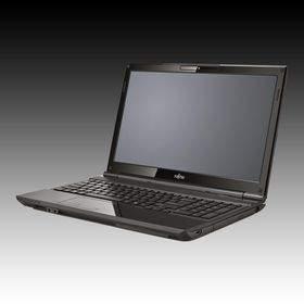 Laptop Fujitsu LifeBook LH532 | Core i3-3210
