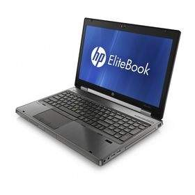 Laptop HP EliteBook 8460w