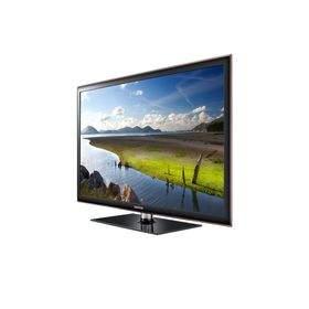 TV Samsung 32 in. LA32EH4500