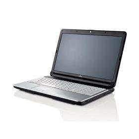 Laptop Fujitsu LifeBook AH532 | Core i7-3520