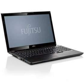 Laptop Fujitsu LifeBook P772-3667