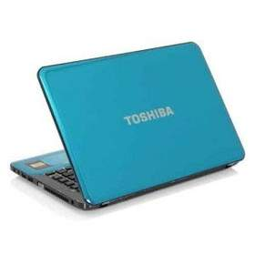 Laptop Toshiba Satellite M840-1012Q