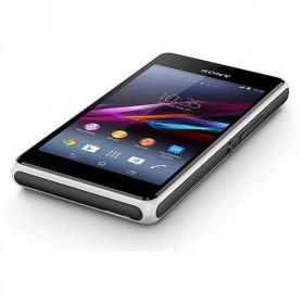 Sony Xperia E1 Dual D2105