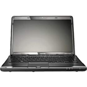 Laptop Toshiba Satellite P745-1004