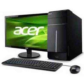 Desktop PC Acer Aspire AMC605 DT.SM1SN.001