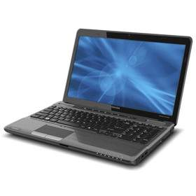 Laptop Toshiba Satellite P755-S5198