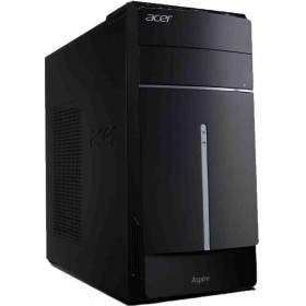 Desktop PC Acer Aspire AMC605 | Core i5-3350P