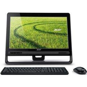 Desktop PC Acer Aspire AZ3-602