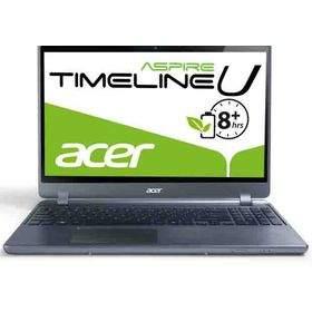Laptop Acer Aspire M5-481TG-NX.M27SN.001