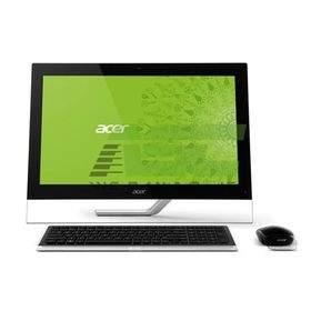Desktop PC Acer AZ7600 / DQ.SNQSN.001.