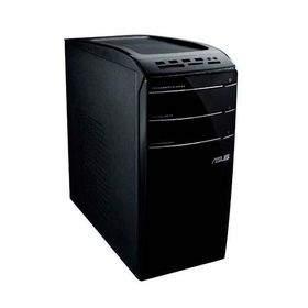 Desktop PC Asus CM6830-ID007D / ID009D