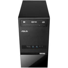 Desktop PC Asus K5130-ID009D