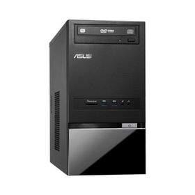 Desktop PC Asus EeePC K5130-ID007D