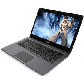 Laptop Toshiba Satellite U840-1001