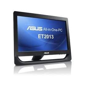 Desktop PC Asus EeeTop 2013IUKI-B025M