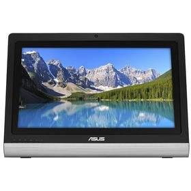 Desktop PC Asus EeeTop 2020IUTI-B016K