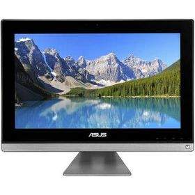 Desktop PC Asus EeeTop 2311INKH-B010M