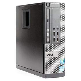 Desktop PC Dell 9010 MT