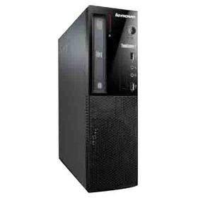 Desktop PC Lenovo ThinkCentre Edge 92-3FA
