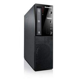 Desktop PC Lenovo ThinkCentre Edge 92-DVA