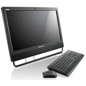 Lenovo ThinkCentre Edge 92z 3426HJA