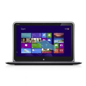 Laptop Dell XPS 12 | Core i5-3337U