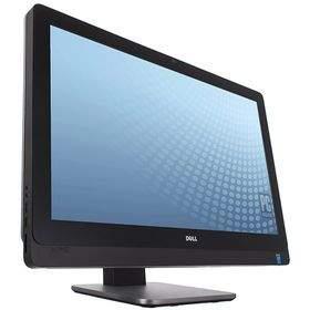 Desktop PC Dell XPS 27