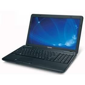 Laptop Toshiba Satellite C640-1034U