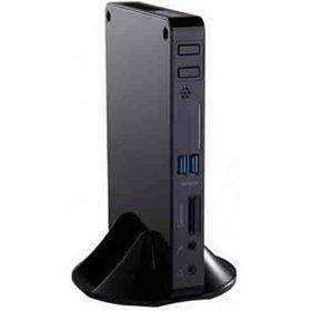 Desktop PC Foxconn Nano Pc NT 5254-H500
