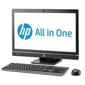HP Compaq Pro 6300 AIO