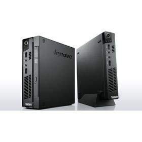 Lenovo ThinkCentre M72E-ZEA