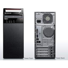 Desktop PC Lenovo ThinkCentre Edge E92-B8A