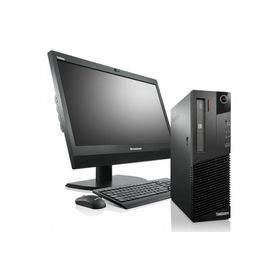 Desktop PC Lenovo ThinkCentre Edge E93-7ID